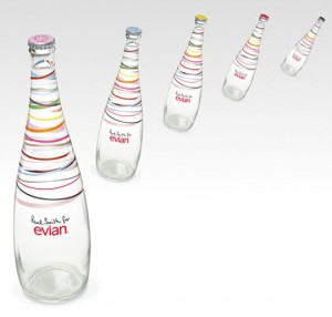 evian-paul-smith01