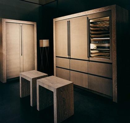 Blog archive armani casa abre loja em s for Armani arredo casa
