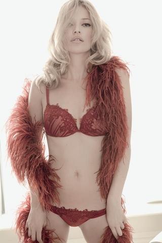 Valisere Kate Moss 01