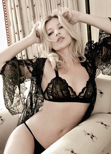Valisere Kate Moss 03