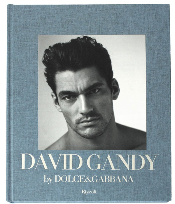 david_gandy_dolce_gabbana_01