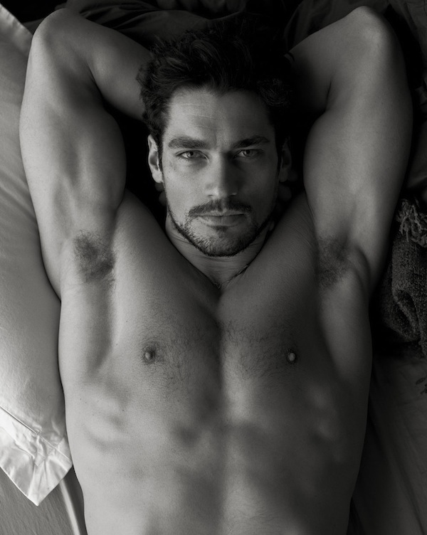 david_gandy_mariano_vivanco_01