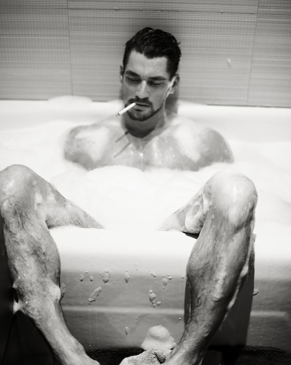 david_gandy_mariano_vivanco_02