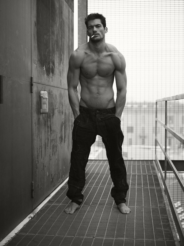 david_gandy_mariano_vivanco_06