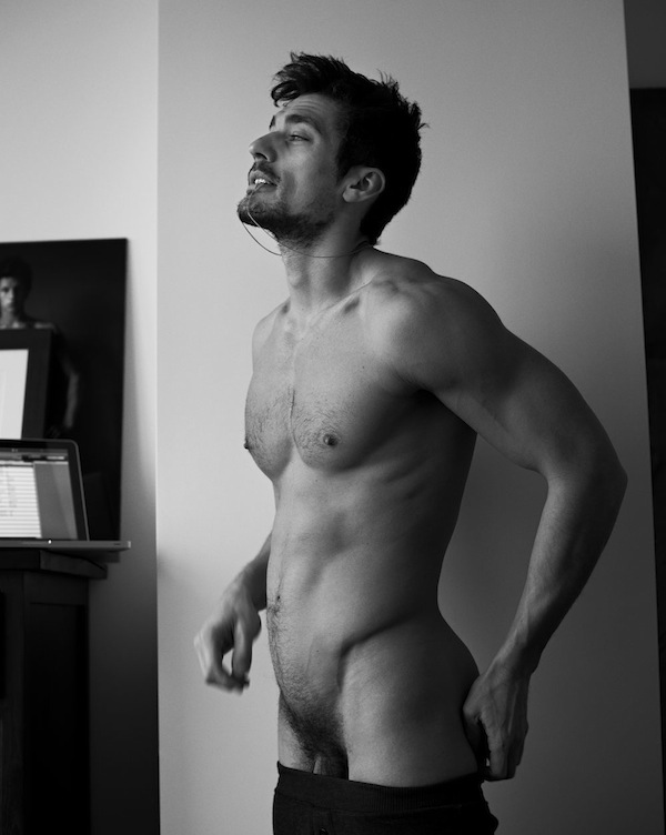 david_gandy_mariano_vivanco_12