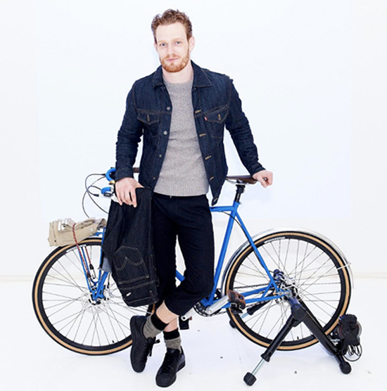 levis-bike-commuter-02