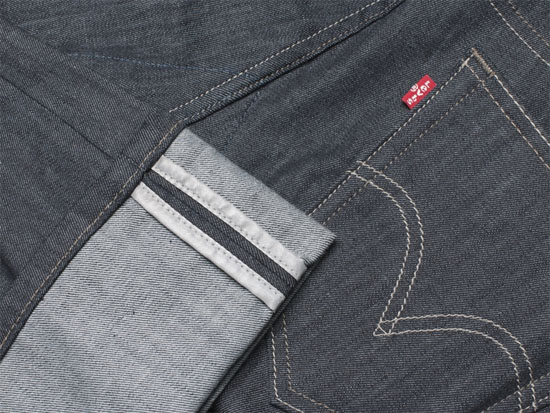 levis-bike-commuter-03