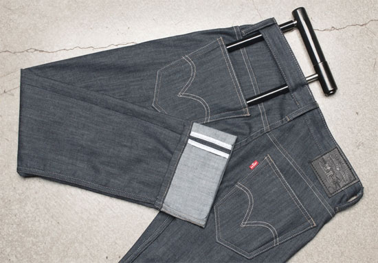 levis-bike-commuter-04