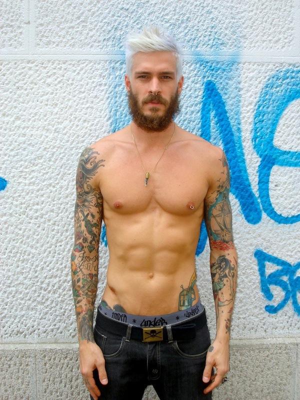 mateus_verdelho_new look-01