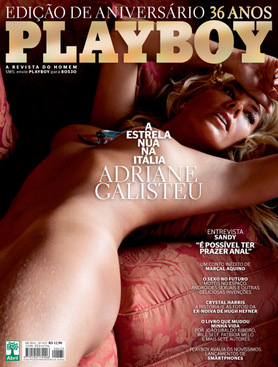 RadarX-Galisteu-Playboy-Making-Of-07