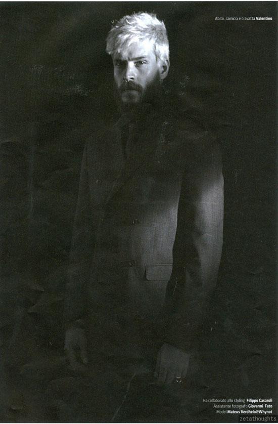 Mateus-Verdelho-Simone-Rivi-04