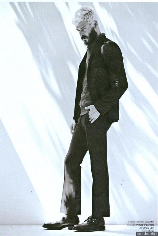 Mateus-Verdelho-Simone-Rivi-05