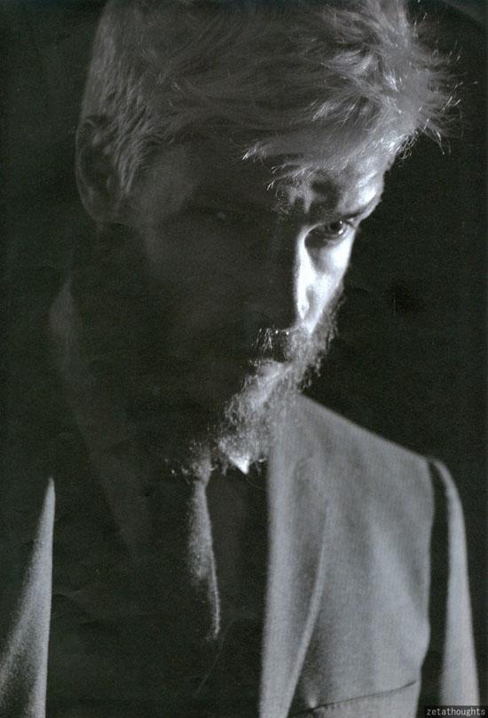 Mateus-Verdelho-Simone-Rivi-06