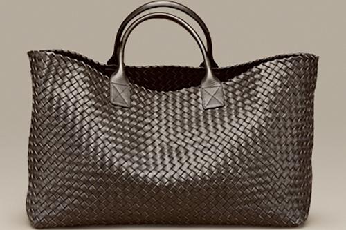 Купить сумки Bottega Veneta в интернет магазине копий