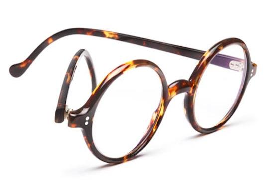 Blog archive haute lunetterie os culos for Maison bonnet