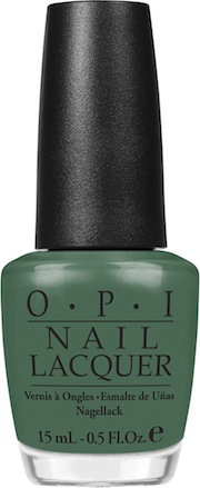 OPI_Don'tMesswOPI