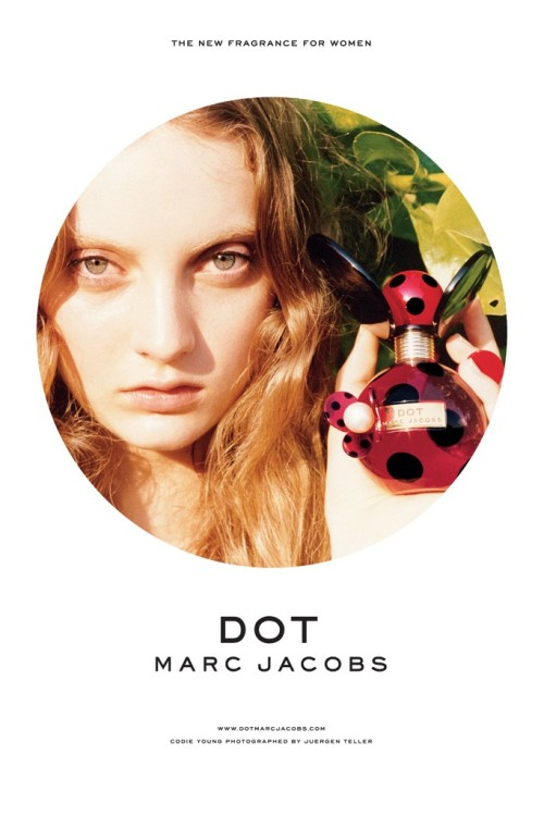 Marc-Jacobs-Dot-02