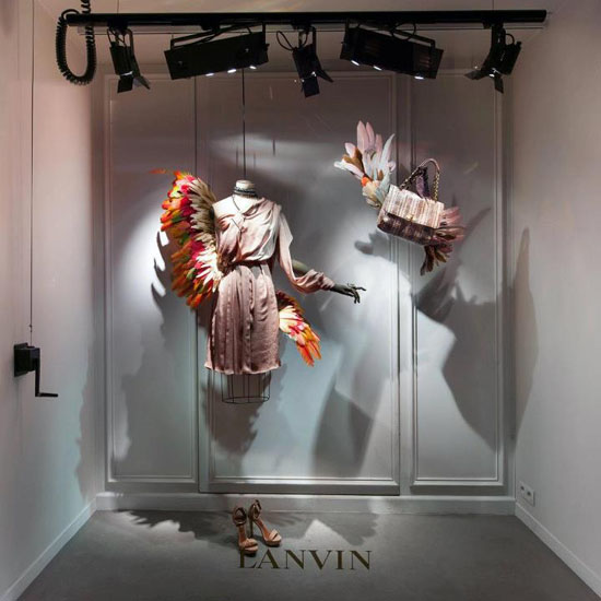 Lanvin-Birds-of-Paradise-03