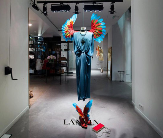 Lanvin-Birds-of-Paradise-04