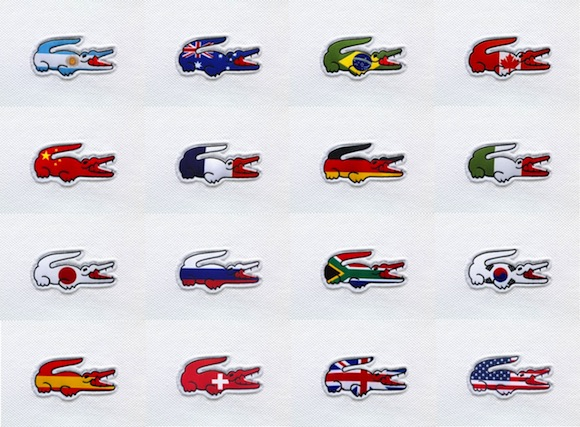 Lacoste-Flag-Collection-2012-01