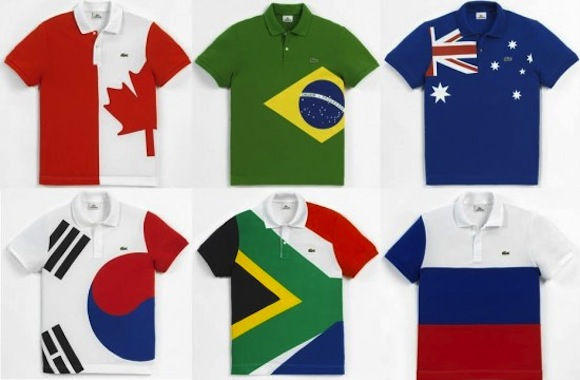 Lacoste-Flag-Collection-2012-02