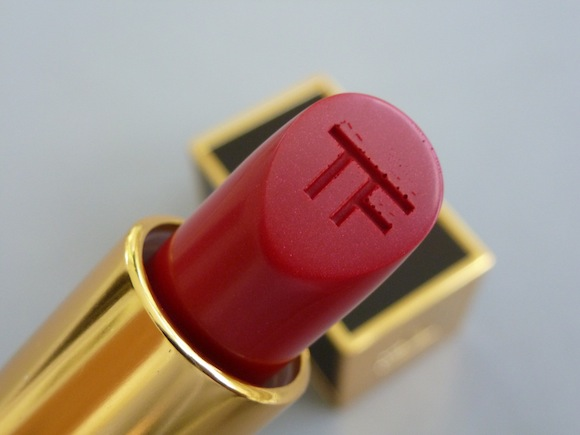 Cherry Lush de Tom Ford
