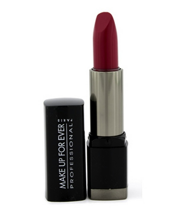 Rouge Artist Intense da Make Up For Ever