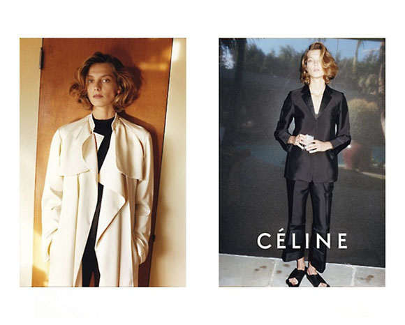 Celine-SS13-01