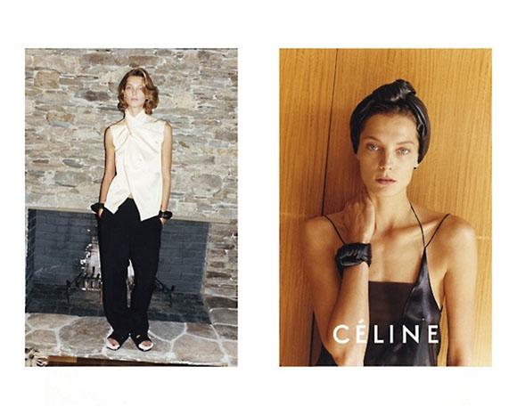 Celine-SS13-03