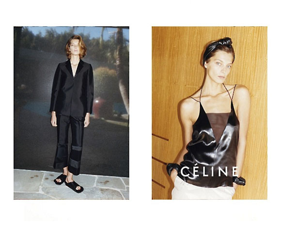 Celine-SS13-04