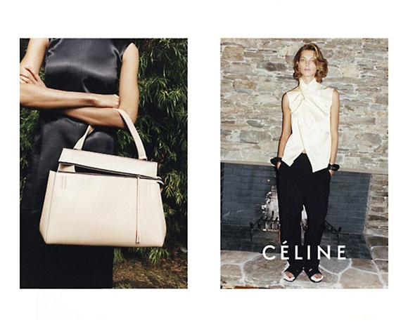 Celine-SS13-05
