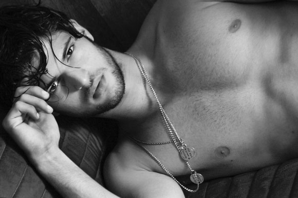 Andy Models Ivo Dadalto 01