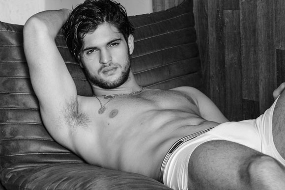 Andy Models Ivo Dadalto 02