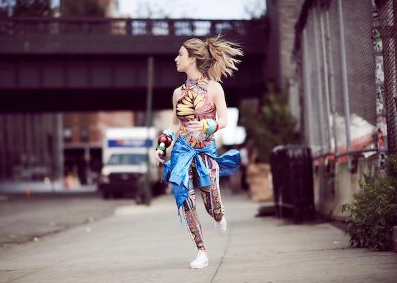 Fernanda Keulla by Thidy Alvis NYC Timur Erek 04