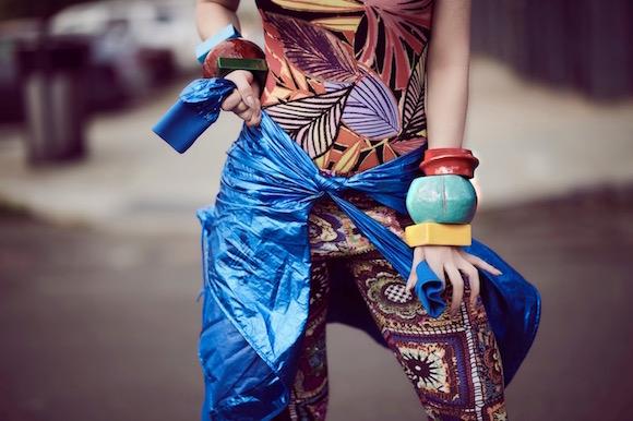 Fernanda Keulla by Thidy Alvis NYC Timur Erek 05