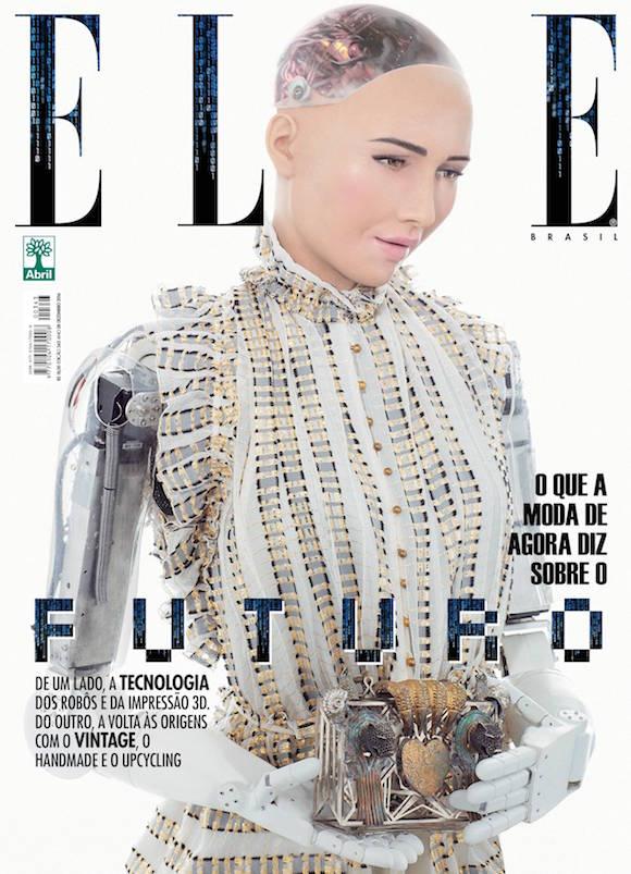 Revista Elle Brasil Dezembro16 01