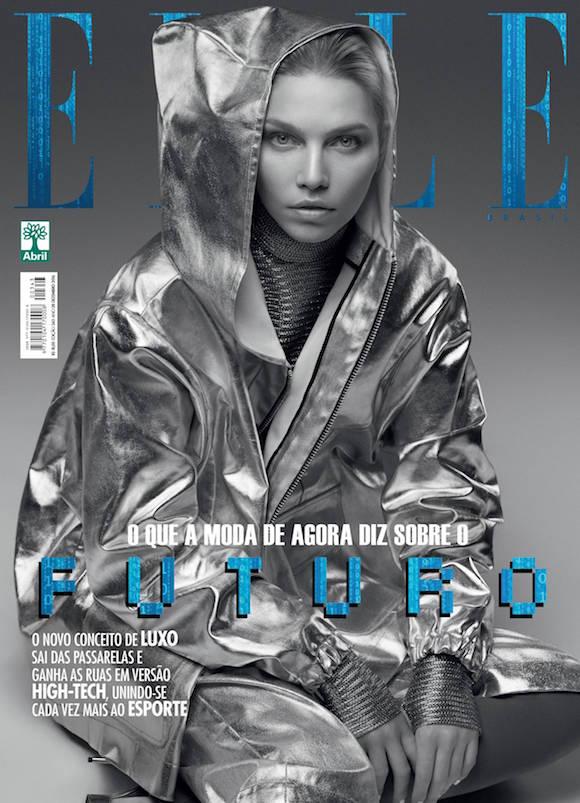 Revista Elle Brasil Dezembro16 02