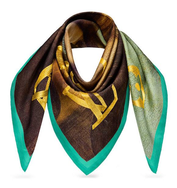 Louis Vuitton Jeff Koons 07