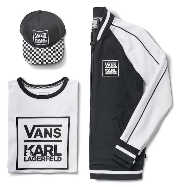 vans by karl lagerfeld 03